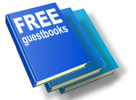 free-guestbooks.net